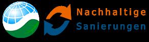 Nachhaltige Schadstoffsanierungen - HANSE UMWELT GmbH